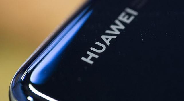 Kanadada beklenen Huawei duruşması başladı