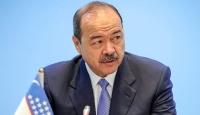 Özbekistan'da hükümet yeni kabine için istifa etti