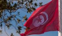 Tunus Cumhurbaşkanı Said, Fahfah'a hükümeti kurma görevini verdi