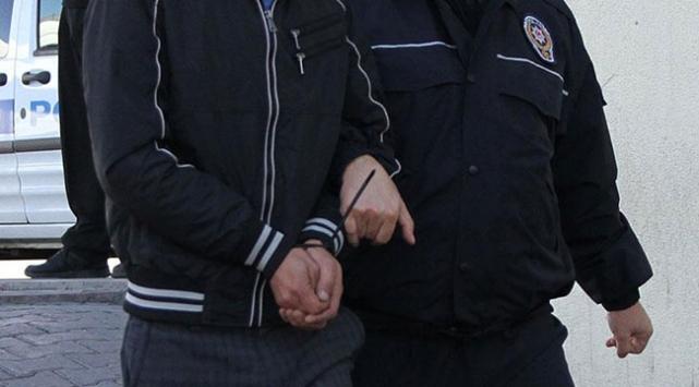 Evinde yakılarak öldürülen Şaver Cindinin katil zanlısı yakalandı