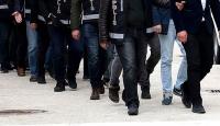 8 ilde FETÖ soruşturması: 10 gözaltı kararı