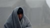 Afganistan'da mülteci kampını soğuk vurdu: 5 kişi hayatını kaybetti
