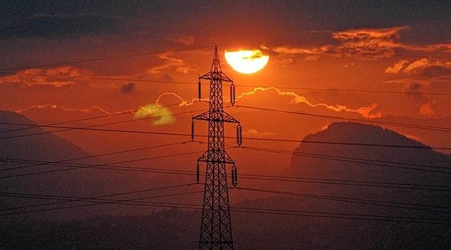 İstanbulda elektrik kesintisi… Hangi ilçelere elektrik verilmeyecek? Elektrikler ne zaman gelecek?