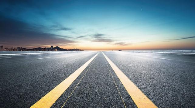 Kara yoluyla taşınan yolcu sayısı 90 milyonu aştı