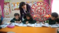 2020 Sözleşmeli öğretmen alımları… Sözleşmeli öğretmen alımları mülakat yerleri belli oldu mu?