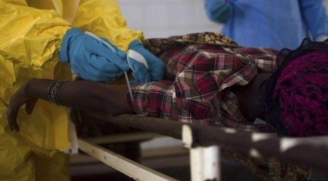 Lassa ateşi Nijeryada 15 cana mal oldu