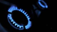 Artvin'de konutlarda doğal gaz kullanılmaya başlandı