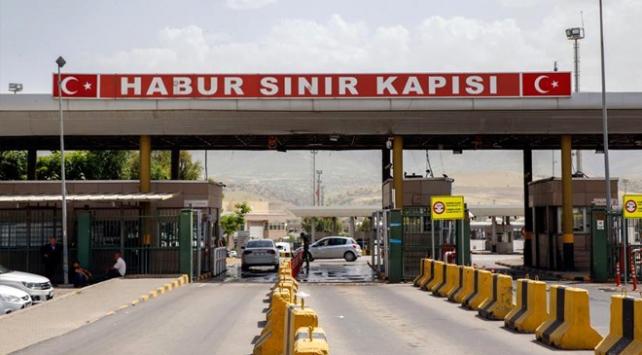 Diplomat Köseye saldırıyla ilgili aranan bir kişi yakalandı