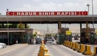 Diplomat Köse'ye saldırıyla ilgili aranan bir kişi yakalandı