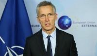 Stoltenberg: Türkiye, Avrupa'nın güvenliği için kritik öneme sahip