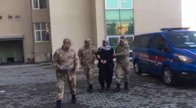 Asker kaçağı, 26 yıl sonra yol kontrolünde yakalandı