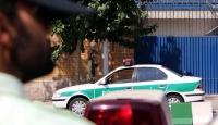 Besic Teşkilatı Komutanı Muceddemi öldürüldü