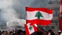 Lübnan ekonomik krizle mücadele ediyor