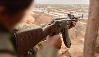 Kaostan beslenen terör örgütü PKK/YPG Suriye'yi uyuşturucu üssü yaptı