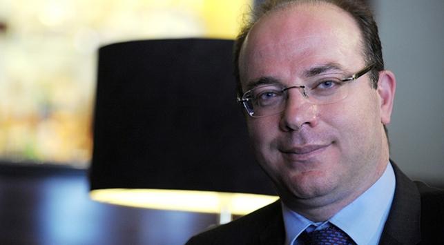 Portre: Tunus hükümetinin mühendisi İlyas Fahfah