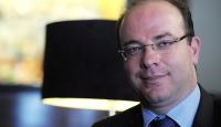 Portre: Tunus hükümetinin 'mühendisi' İlyas Fahfah