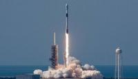 İran, yeni gözlem uydusu 'Zafer'i fırlatacak