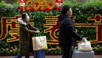 """Kuzey Kore """"koronavirüs"""" nedeniyle ülkeye turist girişini yasakladı"""