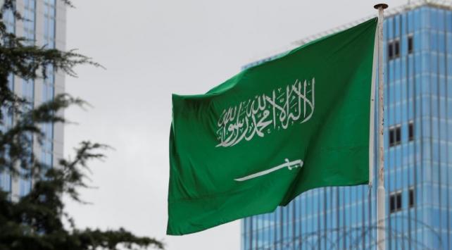 Suudi Arabistandan İran ile müzakereye hazırız mesajı