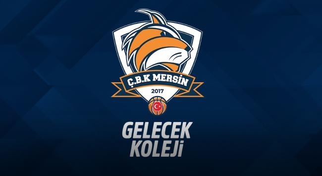 Gelecek Koleji Çukurova Basketbolun ismi değişti