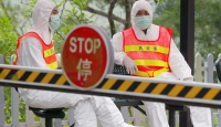 Sınırları zorlayan koronavirüsüne karşı ulaşım karantinası