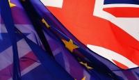 Brexit Kraliçe'nin onayını bekliyor