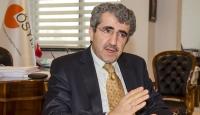 Eski ÖSYM Başkanı Demir, 20 Mart'ta hakim karşısına çıkacak