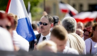 Almanya'da neo-Nazi ile mücadelede kritik karar