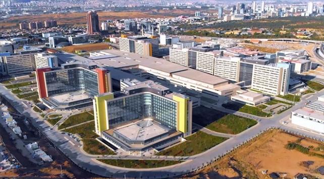 Şehir hastaneleri 24 saat hizmet verecek