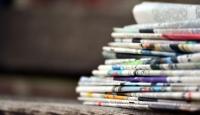 Reklam verme oranı yazılı basın ve TV'de azaldı, internette arttı