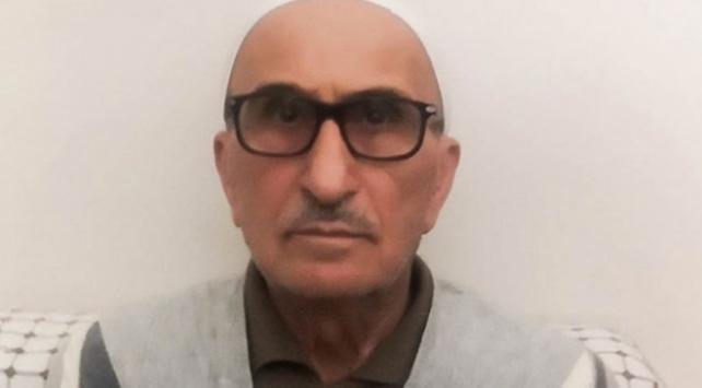 İzmirde yakalanan Bekmezci FETÖden tutuklandı