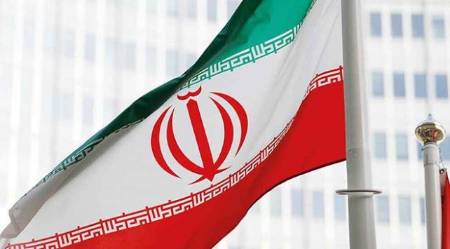 İrandan Suudi Arabistanın diyalog mesajına olumlu yanıt