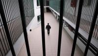 Ceza infazında yeni sistem: Hafta sonu cezaevinde, hafta içi işinin başında