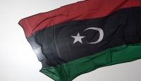 Libya Hükümeti, Trablus'ta hava trafiğinin normale dönmesi için BM'ye çağrı yaptı