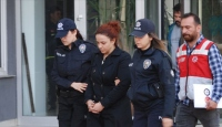 """Teröristbaşı Gülen'in yeğeni, """"silahlı terör örgütü üyeliği""""nden yargılanacak"""
