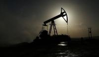 Irak: BP, Kerkük'teki petrol sahasından çekildi