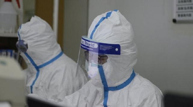 Koronavirüs ile savaşmak için Hubei eyaletine 1 milyar yuan