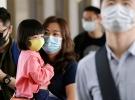 Dünya Sağlık Örgütünden koronavirüs açıklaması