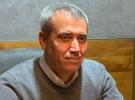 Yeni Malatyaspor'da Kemal Özdeş dönemi