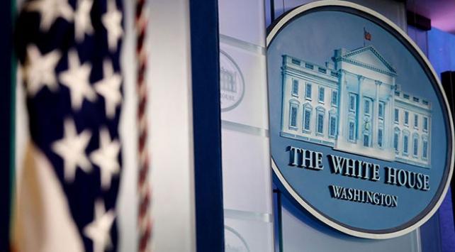 Netanyahu Yüzyılın Anlaşmasını görüşmek için Washingtona gidecek
