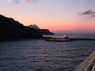 Atina Ege Adaları'nı silahlandırmama yasağını deliyor