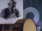 Kazancı Bedih TRT 2'de türkülerle anılacak