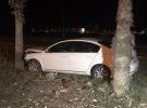 AK Partili milletvekili kaza geçirdi
