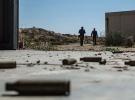 Libya'da Hafter güçleri ateşkes ihlallerine devam ediyor