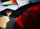 Yüzyılın Anlaşması planına Filistin'den uyarı