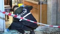 İstanbul'da tartışma silahlı saldırıya dönüştü: 1 yaralı