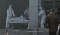 Çin'de ortaya çıkan virüsten ölenlerin sayısı 25'e çıktı