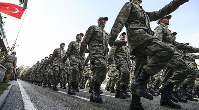 Askerlik yerleri 2020 açıklandı. Askerlik yerleri nasıl öğrenilir?