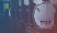 Namı dünyaya yayılan Türk enstrümanı