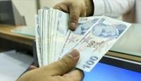 Devlet bankaları faiz oranları… Ziraat Bankası, Vakıfbank kredi faizleri ne kadar?